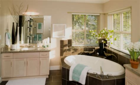 indogate baignoire salle de bains toulouse