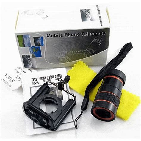 Lensa Untuk Hp Android lensa kamera untuk hp memotret objek jauh dengan hasil berkualitas harga jual