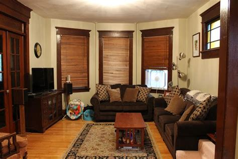 Living Room Window Molding 17 Best Images About Window Treatments On