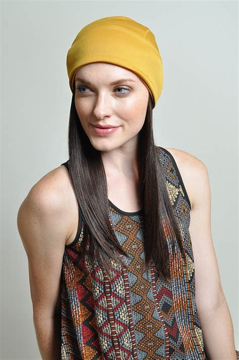 Clothes For People With Alopecia | clothes for people with alopecia clothes for people with