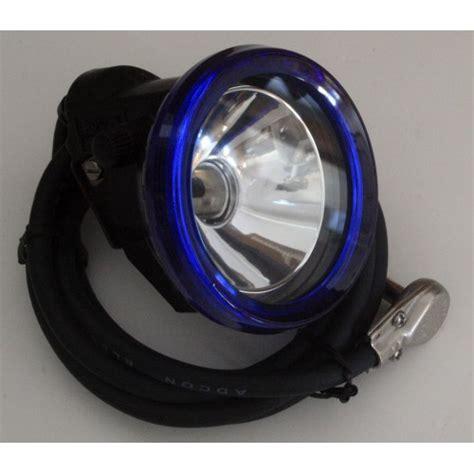light coon lights 5100 coon light
