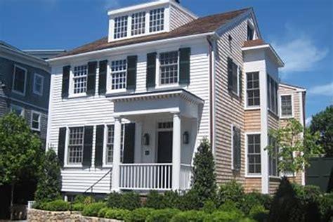Chappaquiddick Island Homes For Sale Carol Mcmanus Realty Real Estate Martha S Vineyard Properties For Sale Vacation Rentals