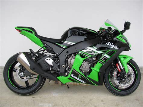 Motorrad Und Sport by Felber Motorrad Ch Super Sport