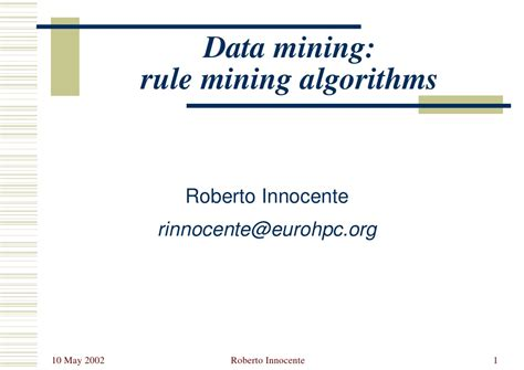 data mining algorithms in c data patterns and algorithms for modern applications books data mining