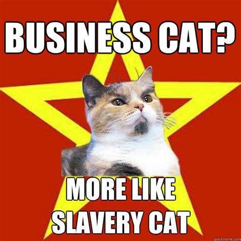 Best Memes Of 2011 - cybergata best internet memes of 2011