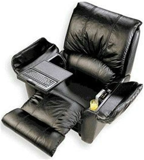 recliner with cooler in armrest 14 best images about super lazy boy on pinterest fridge