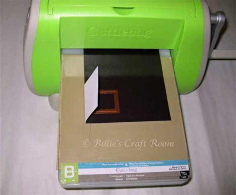 cricket card machine best 25 cricut cuttlebug ideas on cuttlebug