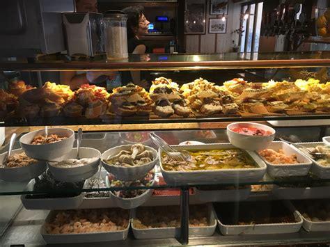 cucina veneziana ricette cosa mi piace della cucina veneziana best venice guides