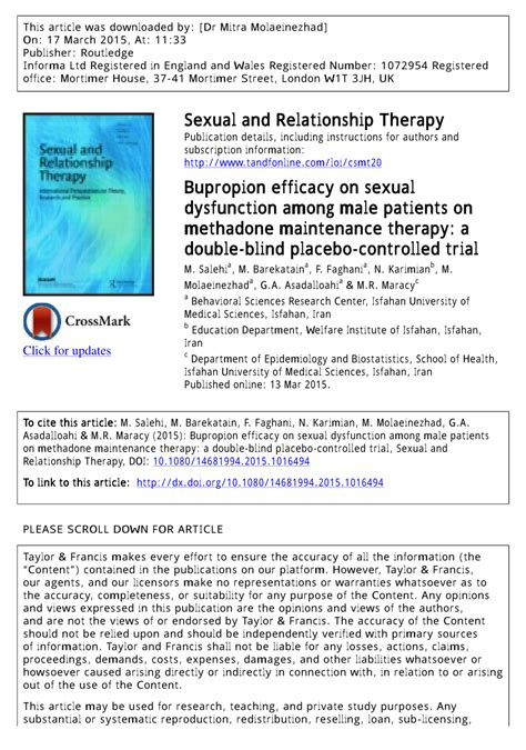 a placebo controlled trial of oral fingolimod in relapsing bupropion efficacy on sexual dysfunction pdf download