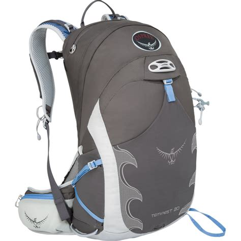 osprey tempest 9 hydration s tempest 20 backpack fontana sports