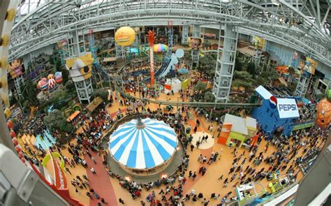 house of comedy mall of america pin by cindy ziegler gummeringer on let s run away pinterest