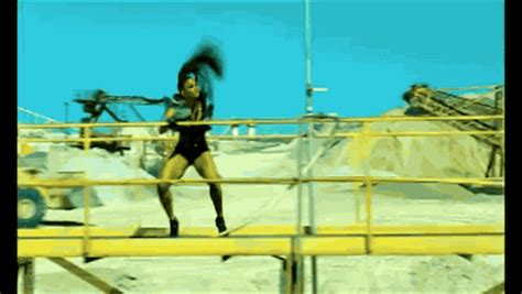ciara work you better work the 10 greatest working gurl anthems