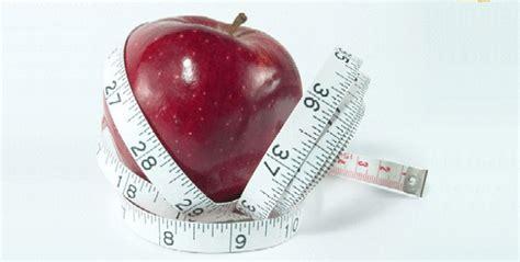 psicologia alimentare anoressia bulimia e disturbi psicologici in aumento