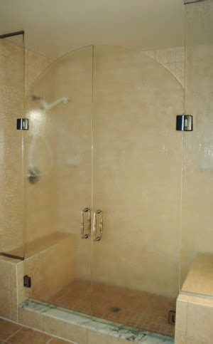 Frameless Shower Door Hardware Supplies Frameless Shower Door Hardware C R Laurence Co Inc