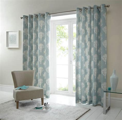 eyelet fabric curtains the 25 best ideas about green eyelet curtains on