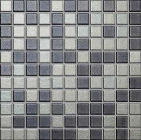 bodenfliesen mosaik mosaik bodenfliesen bad ihr traumhaus ideen