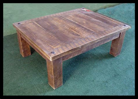 Rustic Barnwood Coffee Table Coffee Table Phenomenal Rustic Wood Coffee Table Wood And Iron Rustic Console Tables