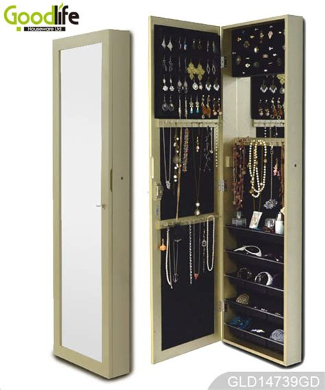 Mail Order Cabinets by Cabinet For Jewelry With Mail Order Package