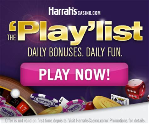 Harrahs Gift Card - casino rewards premier online casino loyalty program