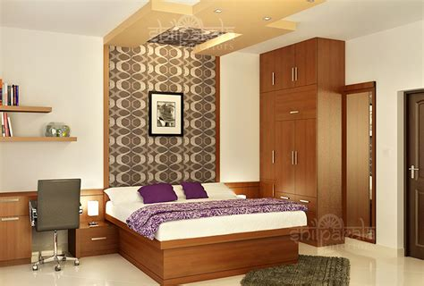 Flat Interior Design We Shilpakala Design Interiors In Cochin Kerala Thrissur Home Flat Office
