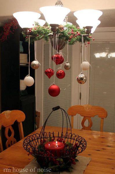 indoor christmas decorating ideas home 25 unique indoor christmas decorations ideas on pinterest