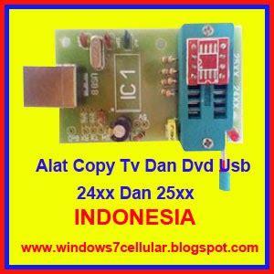 Alat Flash Copy Ic Memory Rt809f Led Lcd Tv Lengkap Tanpa Cabut Ic alat copy memory tv
