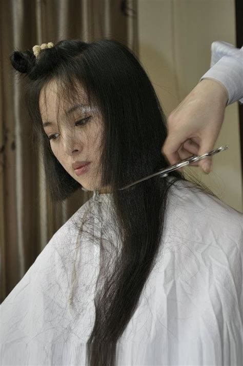 forced women haircuts videos 83 best forced haircut images on pinterest forced