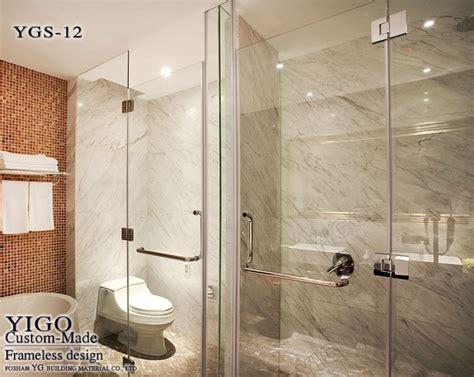 Fiberglass Walk In Shower by Fiberglass Shower Stalls Walk In Shower Enclosure Buy