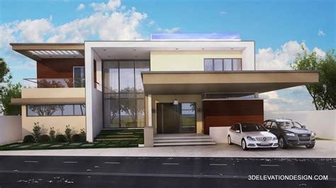modern bungalow design the gallery for gt modern elevation bungalows