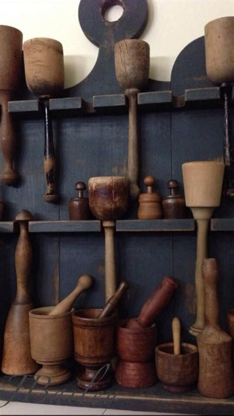 141 best mortar pestles images on pinterest