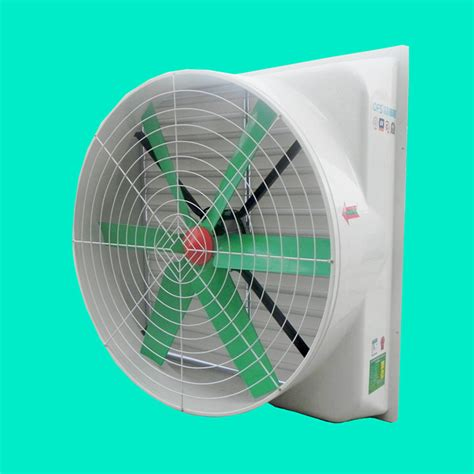 explosion proof exhaust fan china explosion proof axial fan ofs 146sl china