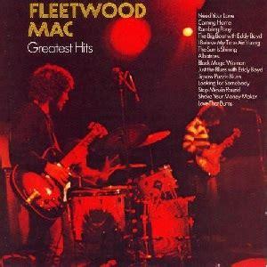 fleetwood mac greatest hits  records vinyl lps vinyl revinyl