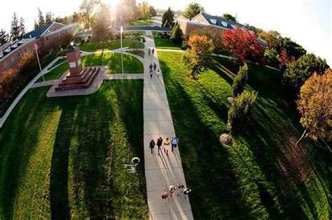 Mount Vernon Nazarene Mba Tuition by 17 Best Images About Mount Vernon Nazarene On