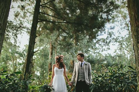 winter wedding packages east midlands boho winter wedding at cranford country lodge by andy