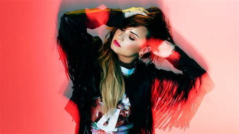 confident by demi lovato meaning demi lovato 15 things you didn t know part 2