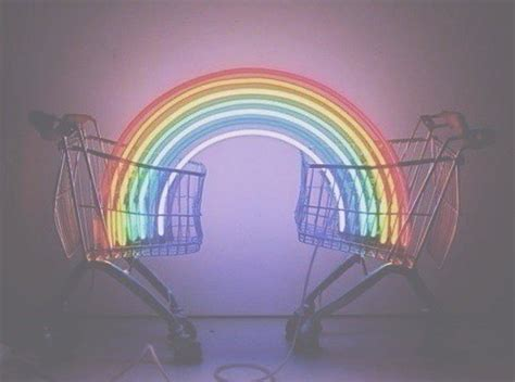 imagenes tumblr arcoiris arcoiris tumblr pale arcoiris rainbowgram