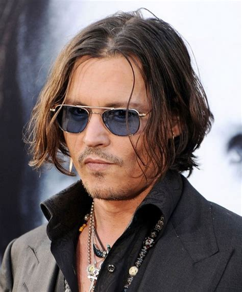 medium rocker haircut for men 51 best mens long hairstyles and haircuts for boys 2018