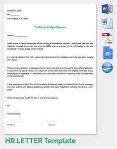 template net 33 hr warning letters free sle exle format