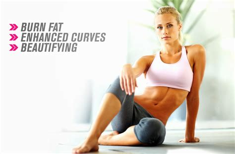 best weight loss supplement for burners and weight loss supplements for which