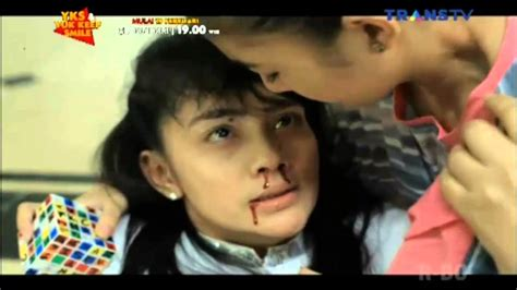 film dendam pocong mupeng full videos rizky mocil videos trailers photos videos