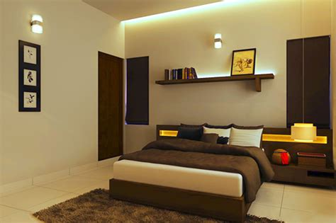 best price for bedroom furniture best price top bedroom furniture manufacturer designer kolkata
