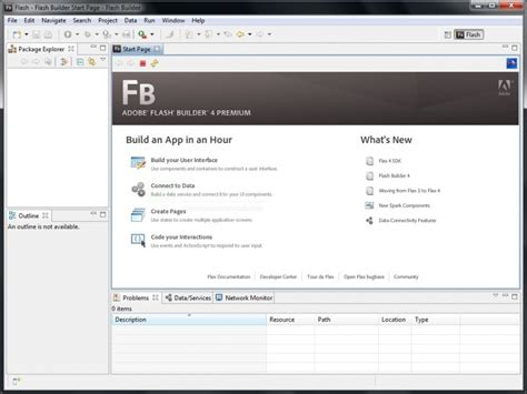 layout builder download adobe flash builder 4 5 download free veusnowgusmai s diary