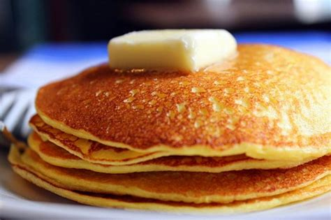 Low Carb Pancakes Cottage Cheese by Cottage Cheese Pancakes Low Carb