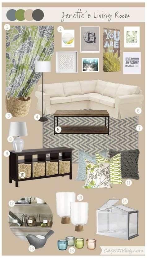 room color mood 1000 images about interior sketches on pinterest