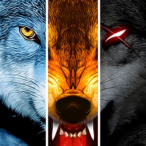 0008183848 war of the wolf wolf online appstore for android