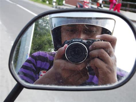 Kamera Fujifilm Yg Paling Murah by Fujifilm Finepix S2980 Lumayan Buat Upgrade Dari Kamera