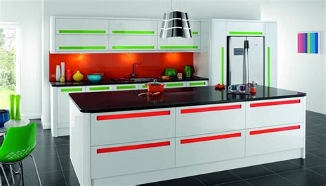 Funky Kitchens Ideas Funky Furniture Cool Furniture Funky Home Decor