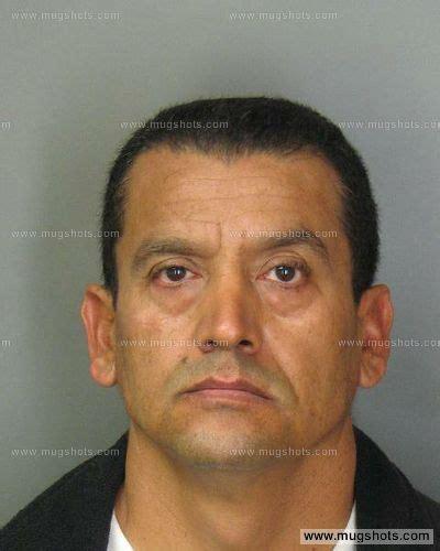 Salinas Ca Arrest Records Fernando Avalos Mugshot Fernando Avalos Arrest Monterey County Ca