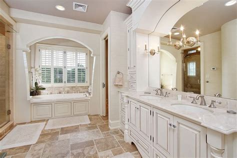 pictures of beautiful master bathrooms beautiful master bathtub bathroom pinterest