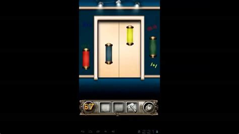 100 floors escape level 92 solution 100 doors floors escape level 60 review home co
